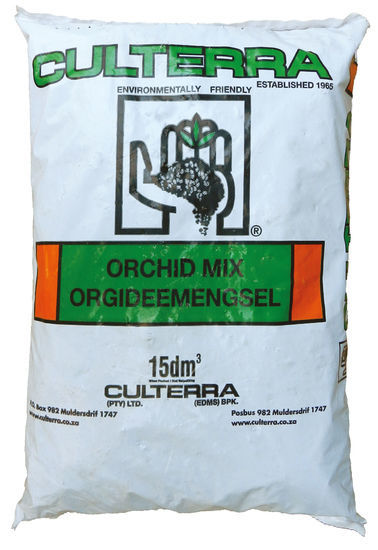 Picture of CULTERRA ORCHARD MIX 15DMᵌ