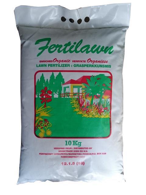 Picture of Fertilawn