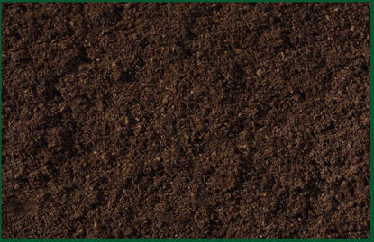 Picture of Bulk Compost
