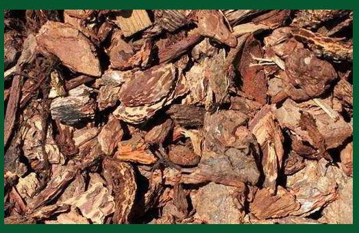 Picture of Bulk Bark Chips