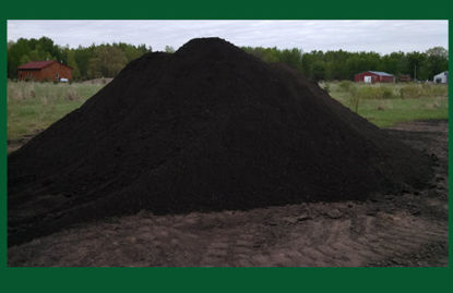 Picture of Bulk Kraal Manure