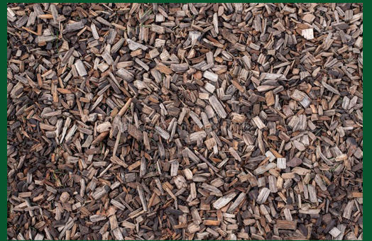 Picture of Bulk Wood Chip Mulch