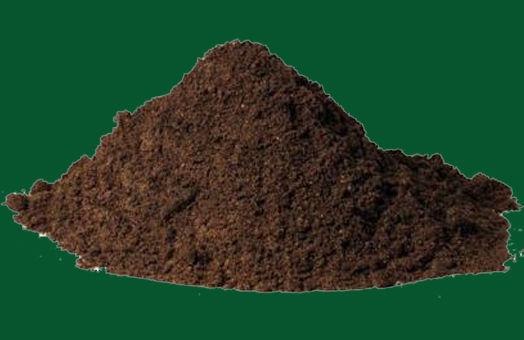 Picture of Bulk Potting Soil