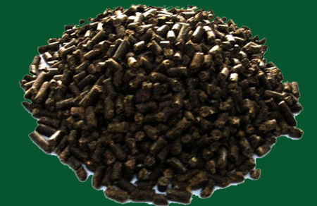 Picture for category Organic Fertilizers